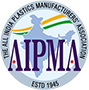AIPMA : Best Plastivision India