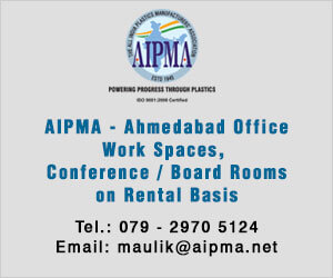 Welcome to AIPMA - The All India Plastic Manufacturers